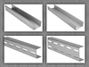 NEW fermacell steel profiles