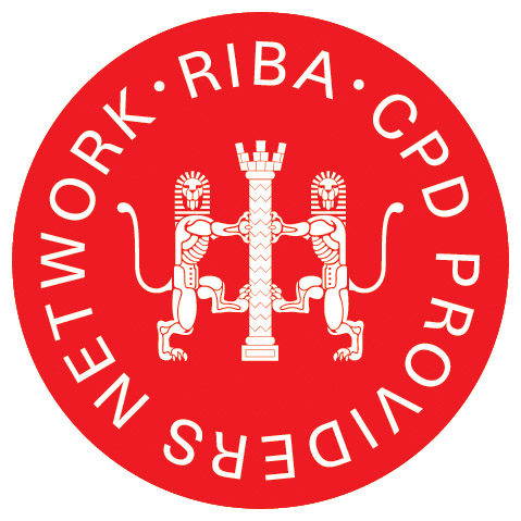 fermacell® Flooring CPD - now RIBA approved