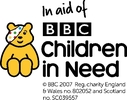 Fermacell helping Children In Need